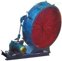 SWDY-0.5電動風機調節閥廠家