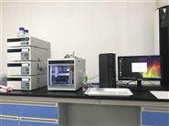 伍丰LC-100液相系统