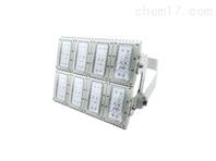 YB5550YB5550 源本300W/350W LED泛光灯 220V