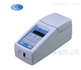 WGZ-4000B浊度计/仪 浊度测量仪