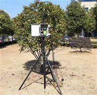 SJG-III积光测量仪