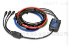 TA325PicoScope英國比克 TA325柔性電流探頭