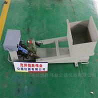 SYD-0755現貨供應乳化瀝青負荷車輪碾壓試驗儀
