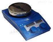 JPQ-1500加热磁力搅拌器