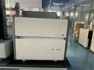 二手Roche 480荧光定量PCR仪罗氏
