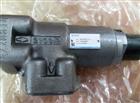 kracht溢流阀SPVF32-A1G1A12