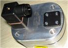 德国VSE齿轮流量计VS1GPO12V-32N11/X