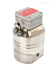 原装VSE齿轮流量计VS0.02GPO12V-32N11/4