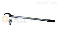 預置式可換頭扭力扳手可換頭預置式扭力扳手廠家