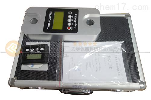 标准测力仪_标准测力仪厂家_标准测力仪的价格