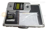 標準測力儀_標準測力儀廠家_標準測力儀的價格