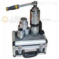 大件螺栓拆鬆工具(1000N.m力矩倍增器)