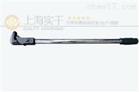 预置扭力扳手螺纹紧固预置扭力扳手供应商