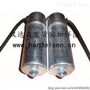 ICAR電容電阻 插頭電纜 波濾電容式