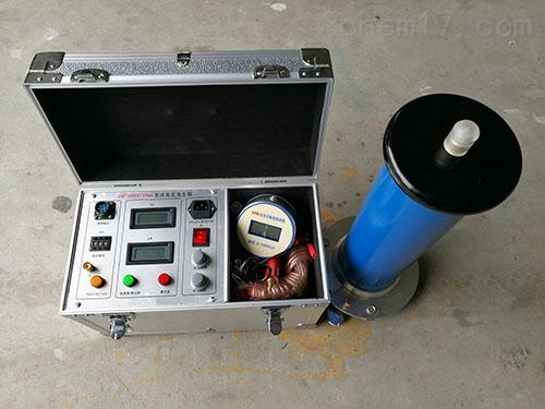 60KV 2mA5mA10mA直流高压发生器
