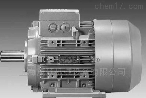 1FT6108-8AC71-4AG0德国siemens电子机1FT6108-8AC71-4AG0现货