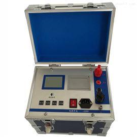 ZD9302回路电阻测试仪