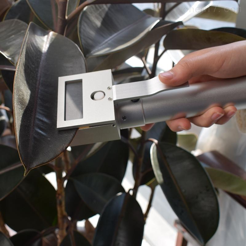 便携式植物光合作用测定仪售价