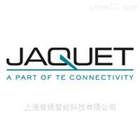 德国品牌JAQUET速度传感器