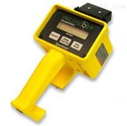 美国SPECTRUM cm1000叶绿素测量仪