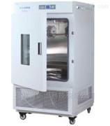LRH-70生化培養箱