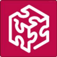施耐德数据服务器软件TLXCDSUOFS36