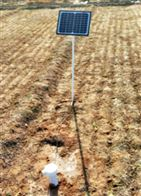 SQY-800S土壤剖面水分测试仪