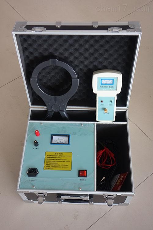 上海可定做电缆识别仪刺扎器