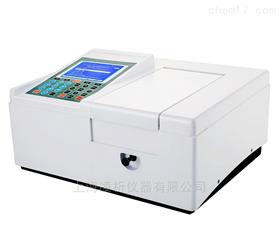 UV-3300(PC)紫外分光光度计
