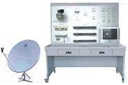 衛星及有線電視系統實訓設備