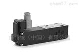 意大利ATOS-DLWH/M-2A/WP/6本安型电磁阀