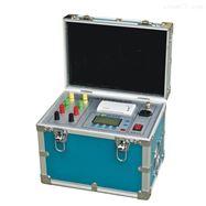 OMDZ-20S型直流电阻测试仪
