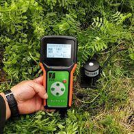 土壤多参数综合测试仪SBS-SWEP-G