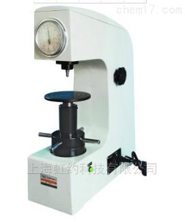 HY-150型电动洛氏硬度计