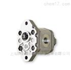 0,25 RO - 0,5 RO意大利马祖奇两孔法兰铣削轴高压泵