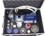 SC-ZCA型便携式颗粒计数仪