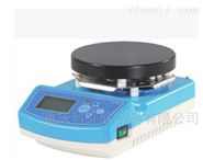 磁力攪拌器-圆盘