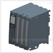 西門子S7-300 SM321模塊6ES7321-1BH02-0AA0