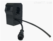 SCPB-ILTU低压分路监测终端