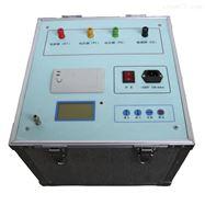 OMDW(箱式)大地网接地电阻测试仪