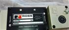美国ROSSPMD3408-03-200G电磁阀价格优惠