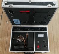 ZD9601智能多次脉冲电缆故障测试仪