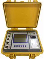 ZD9505S三相异频电容电感测试仪