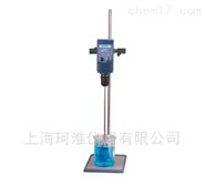 OS40-Pro/OS20-Pro數顯頂置式強力攪拌器
