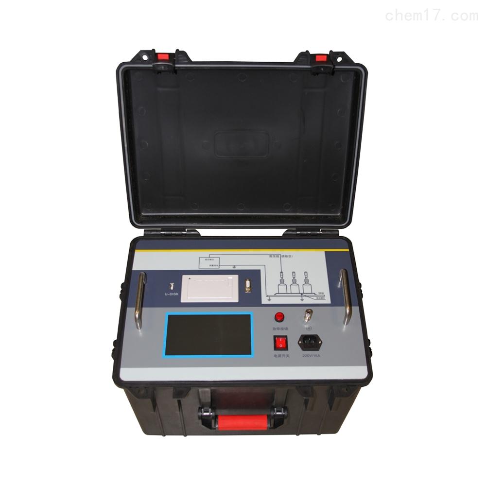 TBP-40A过电压保护器测试仪