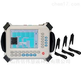 CM-3A1便携式多功能电能表现场校验仪