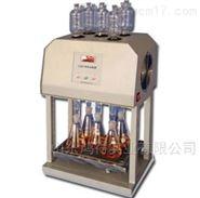 COD消解器HCA-100
