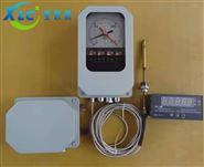 变压器绕组温度计BWR-04Y(TH)现货直销