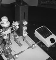 HD-KES微量注射泵