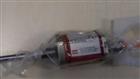 MTS传感器RHM0450MD701S2B1100